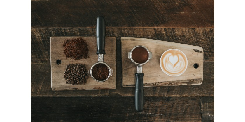 Grind Coffee Like a Pro with the Mazzer Grinder Doser