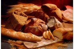 Use a Convection Oven For Baking Bread Products